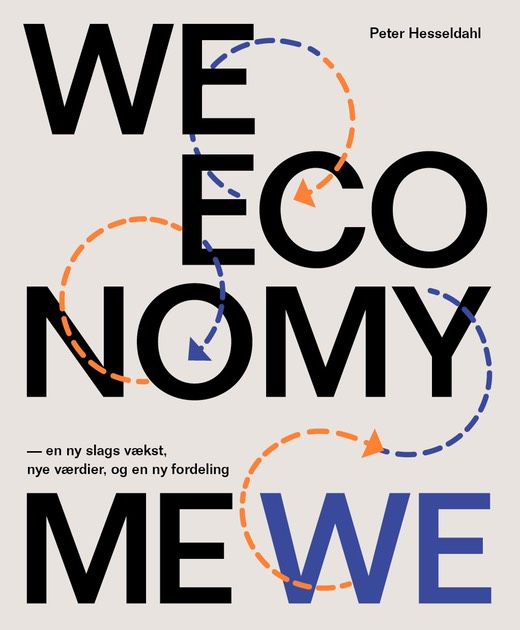 The_We-Economy_170x210_Omslag_FINAL_16084